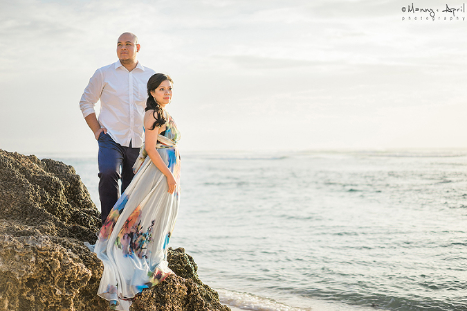 Justin+Rachelle_Bolinao_Beach_Engagement Session_Manny and April Photography-0010