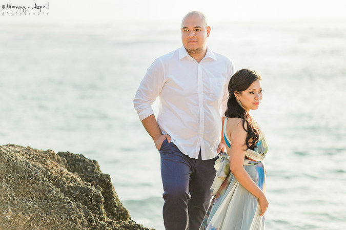 Justin+Rachelle_Bolinao_Beach_Engagement Session_Manny and April Photography-0011