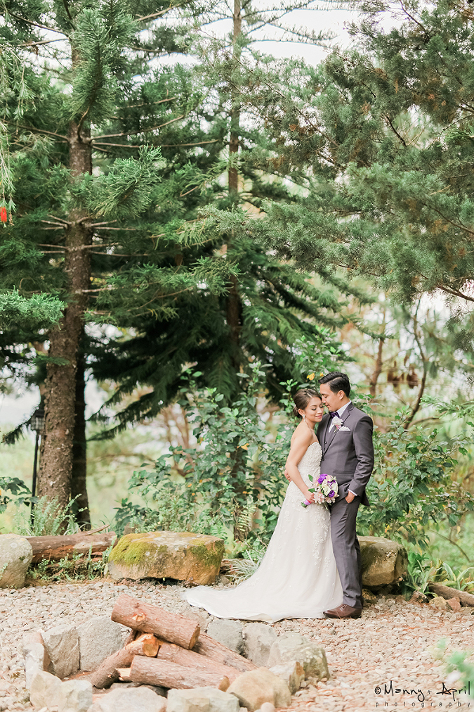 ikeerika_baguio-wedding_manny-and-april-photography-0011