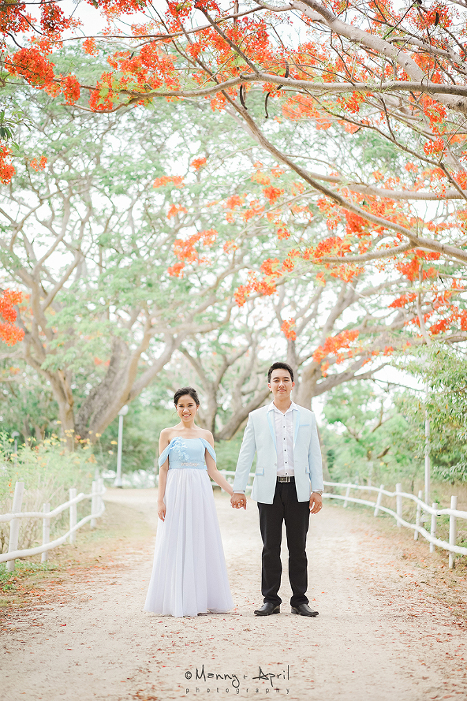 Manny and April Photography_Nico+Vilma_Stilts Prenup E-session-0003