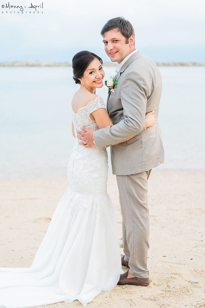 Julian+Nelli_Misibis Bay Wedding_Manny and April Photography-0006